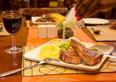 Food Photos-7836