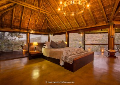 Sediba Private Game Lodge Villas Sediba Private Game Lodge Lounge in Villas