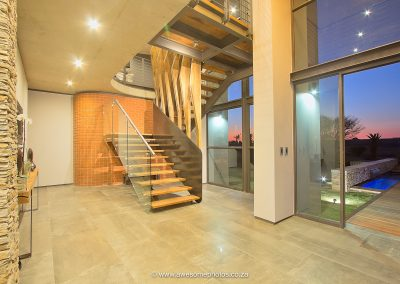 Property Photographer Kempton Park