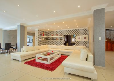Property Photographer Linksfield