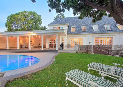 Linksfield Property Photographer